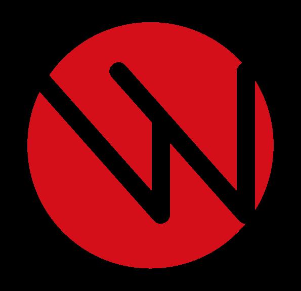 ホームページを無料で制作します!京都のウェビデザイン